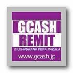 GCASH REMIT