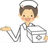 フィリピン 1ヶ月にかかる医療費