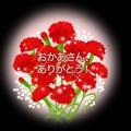 2014-12-07_094058