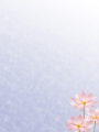 2014-12-02_102841