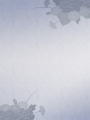 2014-12-02_103438