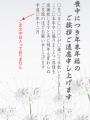 2014-12-02_080211