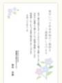 2014-12-02_091607