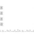 2014-12-01_145056