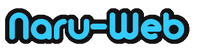 「2015年1月」の記事一覧 | Naru-Web