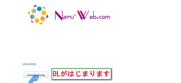 2014-04-11_220829