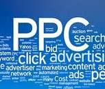 PPC広告 アイキャッチ
