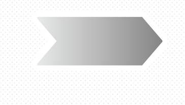 やじるし素材サイト「矢印デザイン」 - 初心者マーク型矢印