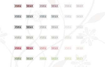 ドットミニNEWアイコン   WEBデザイナーが作った0円の素材集