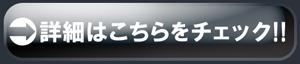 s-check2-6