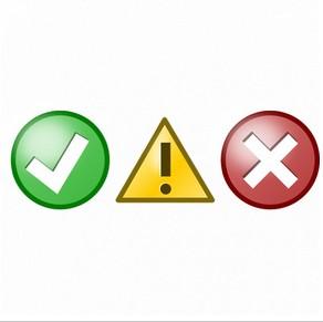 アイコンのクロスブラウザの注意    ダウンロードフリーの写真