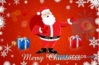 Christmas Pictures - Download Free Christmas Images (3182 files)