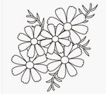 秋の白黒・モノクロ フリーWEB素材のイラスト・画像集めてみた!アイキャッチ