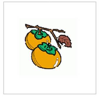 TADA ira[タダイラ]全てのイラストを無料(タダ)で提供: 季節のイラスト>9月のイラスト>イラスト詳細