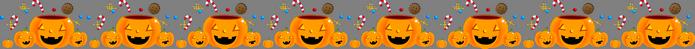 halloweenline