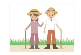 勤労感謝/農業|event