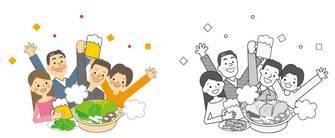 http://kids.wanpug.com/illust187.html
