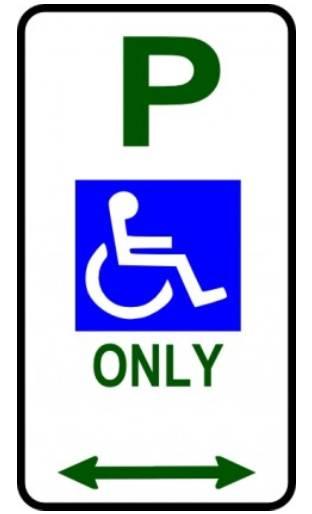 駐車禁止標識の無効をクリップアートします。-ベクトル クリップ アート-無料ベクトル 無料でダウンロードします。