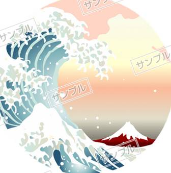 詳細:無料 富士山 イラスト - 無料で使えるイラスト・写真素材総合サイト 楽だねonline