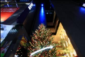 無料クリスマス壁紙 無料クリスマス写真素材 無料クリスマスFlash素材