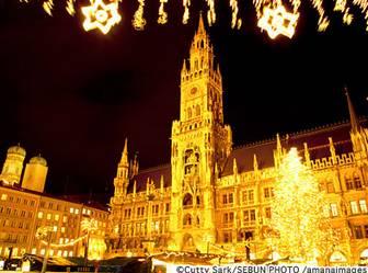 ヨーロッパのクリスマスマーケット2014 壁紙ダウンロード|ヨーロッパ旅行 ツアー|阪急交通社
