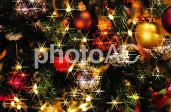 「クリスマス」に関する写真|写真素材なら「写真AC」無料(フリー)ダウンロードOK