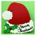 クリスマス モビール