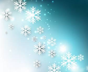 雪 | GATAG|フリーイラスト素材集