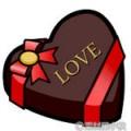 チョコレート イラストフリー