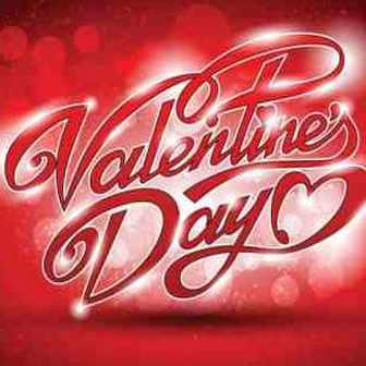 海外サイトバレンタインロゴ