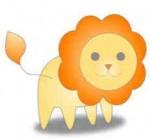 ライオンたんぽぽ