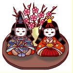 豆雛(カラー)