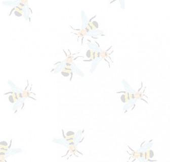 (蜜蜂)ミツバチの壁紙イラスト・条件付フリー素材集/壁紙TANK