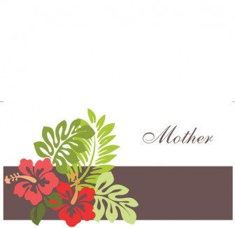 Mothers Day Cards Free | Mothers Day Printables | Penny Printables