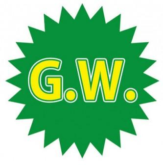 【POPデザイン93無料POP販促サイト】G.W.ゴールデンウィークPOP A4A3 | ポップBOX 店舗POPデザインPDF無料ダウンロードサイト