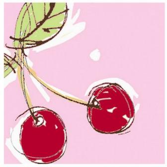 Cherry's ePortfolio
