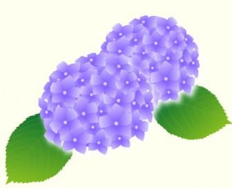 http://sozai.rash.jp/p/000136.html