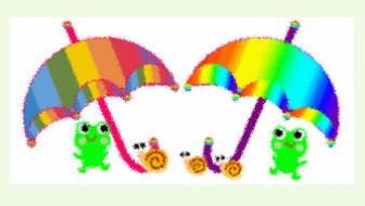 テーマ「傘」のブログ記事一覧 毎日が、笑顔で元気♪ /ウェブリブログ