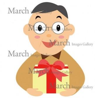 父の日のイラスト素材|クリップアートとベクター画像のMarch Images Gallery