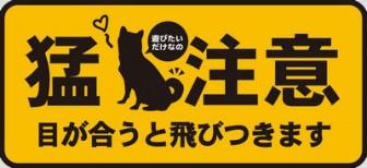【 サンワサプライ ペーパーミュージアム 用途別素材「ステッカーキット」】