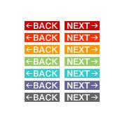 戻る・ホーム の記事一覧 - フリー素材「取り放題.com」|ネットショップ、ECサイトに最適なホームページ・WEB素材
