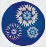 花火のイラスト素材|テンプレートの無料ダウンロードは【書式の王様】