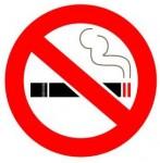 ポスター広場|禁煙 マーク