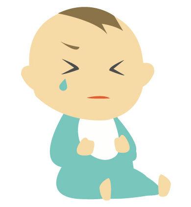 赤ちゃんのイラスト | ただ絵.net | 無料・商用可・aiファイルも取り扱う、フリーイラストサイト。