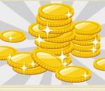 お金/マネー/コインのイラスト素材|商用可能な無料(フリー)のイラスト素材ならストックマテリアル