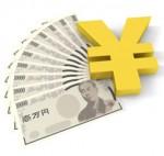 日本円|お金|為替 - 無料素材 - イラスト