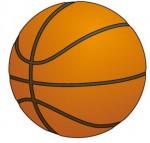 バスケットボールのイラスト | 【無料配布】イラストレーター/ベクトル パスデータ保管庫【イラレ・ai・eps 商用可能素材】
