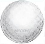 ゴルフ ボールのイラスト・条件付フリー素材集