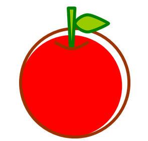 果物のイラスト イラストカット
