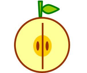 果物のイラスト|イラストカット